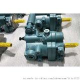 喷涂机专用柱塞泵 电动高压无气液压泵