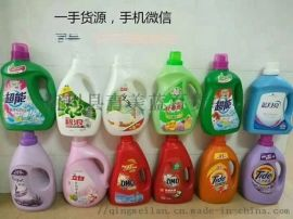 广州爆款香型阿道夫洗发水厂家直销滋养去屑洗发露