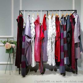 女装长袖衬衫芝麻衣柜的衣服好卖吗库存尾货服装女式羊毛衫休闲女装外套