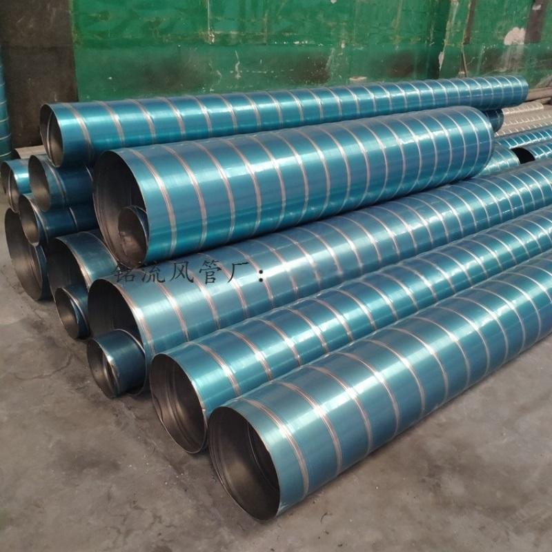 镀锌风管配件45度三通 斜三通接口