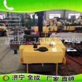 供應手扶式重型壓路機廠家 小型震動壓路機