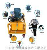 环槽铆钉机半空心振动筛气动铆  厂家
