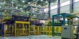 苏州市设备安装搬迁的服务公司 江苏尤劲恩机电设备