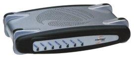 超低话费性能稳定的网络电话(voip-t-200)