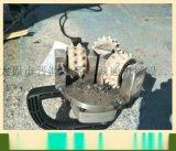 西藏电动凿毛锤手持单头气动凿毛锤质量