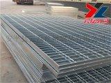 不锈钢格栅盖板A怀化不锈钢格栅水沟盖板A格栅盖板