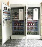 ABB变频柜成套设备电气55kw变频控制柜水泵控制柜成套定制批发
