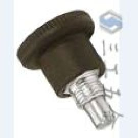迷你型旋钮柱塞IP822、分度销