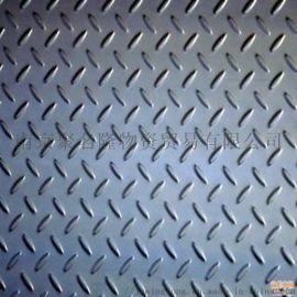 南京定开花纹板尺寸南京花纹板总经销商