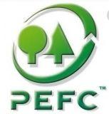 有前景的湖北FSC森林认证能源管理认证湖北FSC森林认证