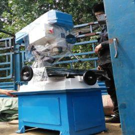 小型多功能钻铣床zx40全新技术现货供应