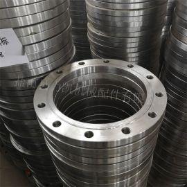 碳钢平焊法兰 优质焊接法兰 支持定制