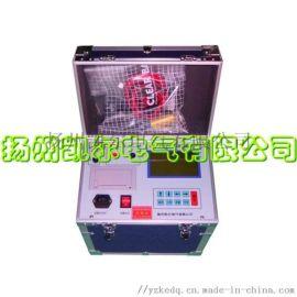 电流互感器二次回路负载测试仪 原厂直销