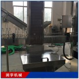 小型碳酸饮料灌装机 瓶装水灌装生产线