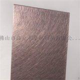 不锈钢板激光雕刻不锈钢板精密加工