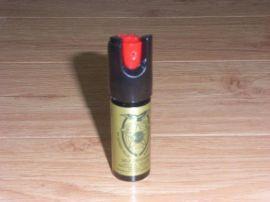 防身喷雾器(RY2-A)