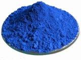 搪瓷、涂料用天蓝色素TBC4-01