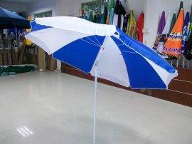 库存沙滩伞1