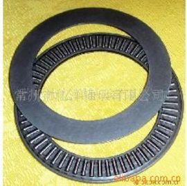 供应 单向滚针轴承 平面推力轴承 汽车轴承 质量保证