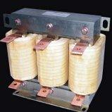 变频器配套输出/入电抗器