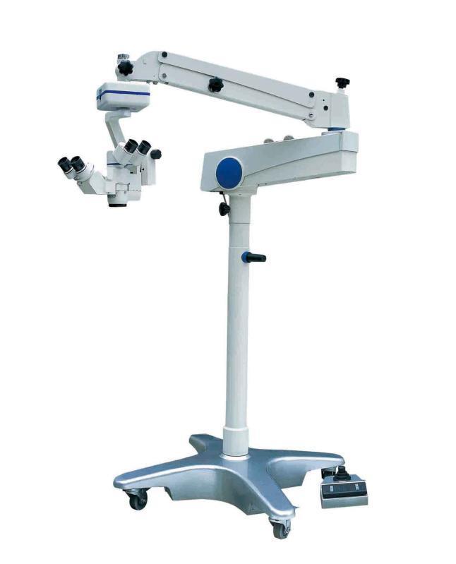 骨科手外科手术显微镜(ASOM-4B)