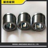 專業定製硬質合金環 鎢鋼軸套 鎢鋼耐磨軸套 碳化鎢動靜環軸套