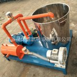 厂家直销真空泵组 多型号优质电动真空泵组 木纹炉专用真空系统