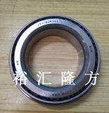 高清实拍 KOYO HC 32010JRYA1 圆锥滚子轴承 32010JRYA1-1DYR3
