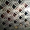 酒店裝飾板材加工定製裝修不鏽鋼花紋板加工
