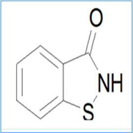 苯丙異噻唑啉酮 BIT-85防腐劑 苯丙異噻唑啉酮