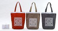环保购物袋(ETJ-011)