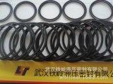 上海厂家直销静密封O-ring+Backup Ring派克PARKER规格齐全