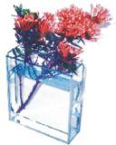 鱼缸粘接 玻璃水晶工艺品   UV胶
