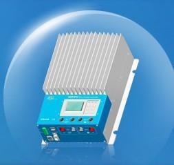 太阳能控制器(E-TRACER20-60A)