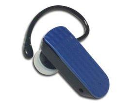 单声道蓝牙耳机S95-96 OEM定制