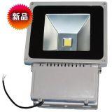 金亮轩超级防水80W LED泛光灯,LED投光灯