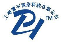 上海光纤铺设熔接,视频监控,网络布线,门禁停车场系统