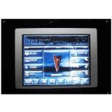 SGD-TFT-NPAD2R0-5.7寸-液晶顯示器