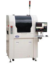 HV-836在线AOI全自动光学检测仪