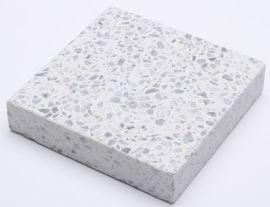 水磨石地板砖、水磨石踢脚线