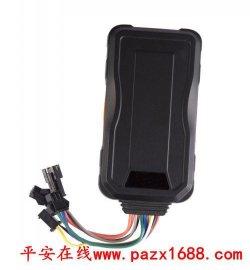 汽车GPS防盗报警器 (PA06)