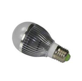 LED球泡灯3W (ZY-BL-A003)