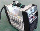 数码氩弧焊机