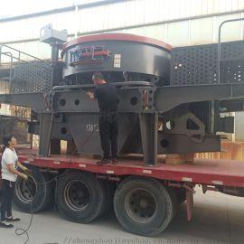 杭州打砂  制砂机,宁波冲击式制砂机