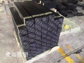 超高分子量聚乙烯防辐射板