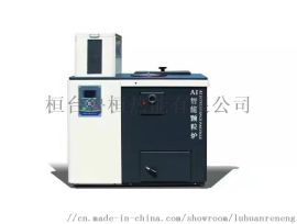 生物质水暖炉 山东鲁桓100水暖炉