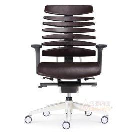 办公椅,高端办公人体工学椅,高档办公椅