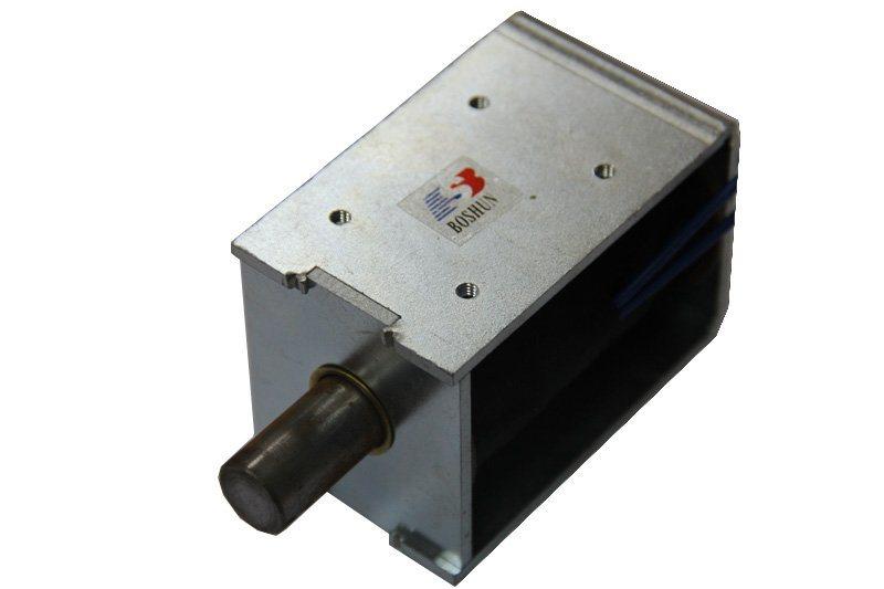 直流电磁铁、交流电磁铁、长行程大功率电磁铁