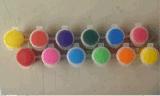 1.6ML6连体丙烯颜料