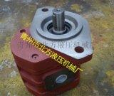 力士乐液压泵1PF2G331/026RD07MB